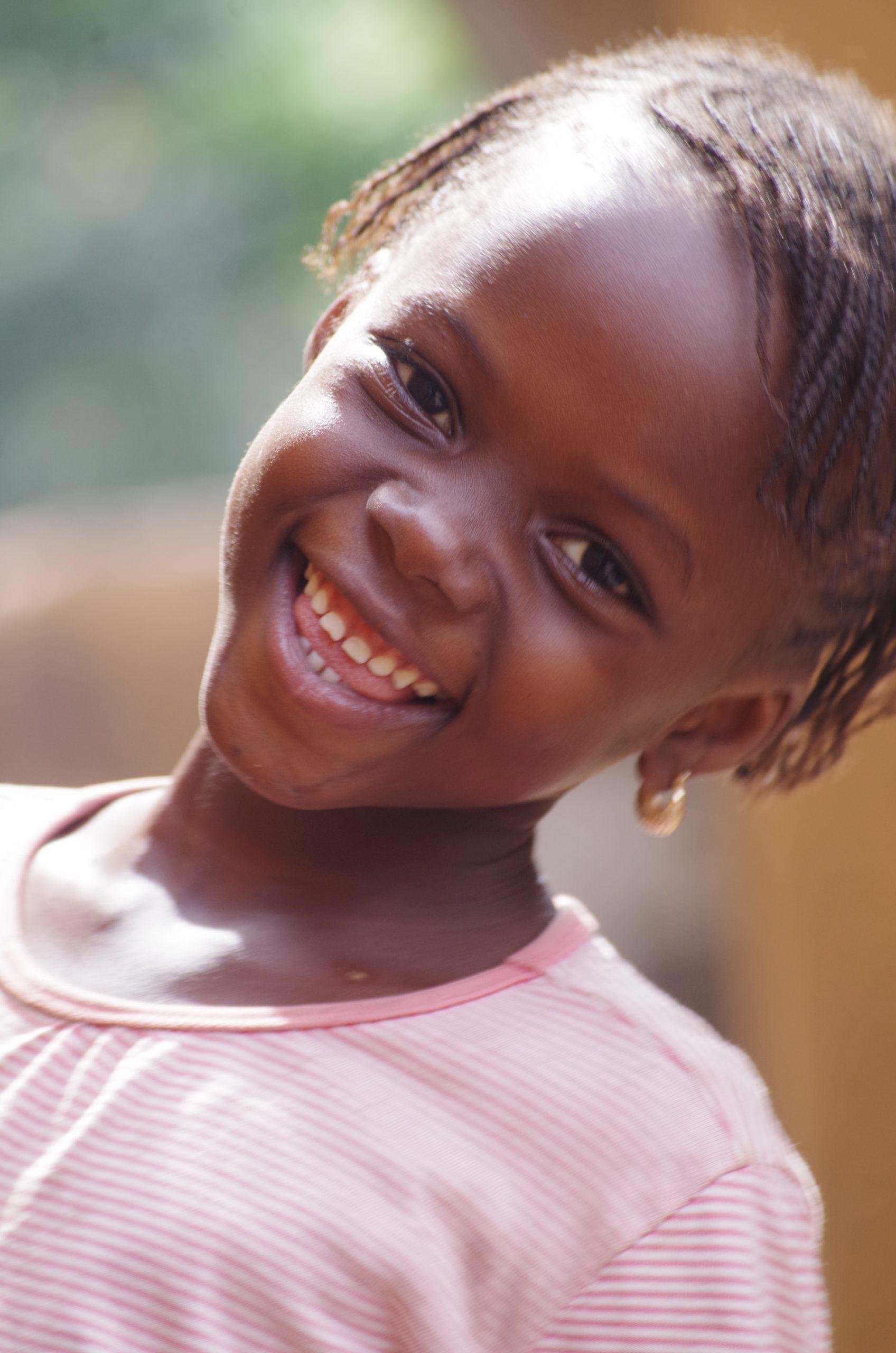 Association RANIME Enfance éducation et développement